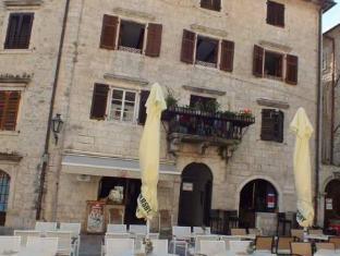 /montenegro-hostel-kotor/hotel/kotor-me.html?asq=5VS4rPxIcpCoBEKGzfKvtBRhyPmehrph%2bgkt1T159fjNrXDlbKdjXCz25qsfVmYT