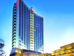北京亞洲大酒店