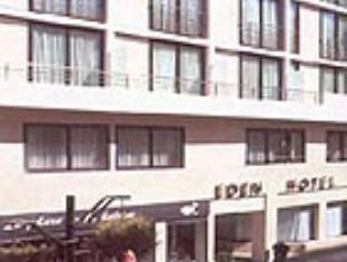 /hu-hu/eden-hotel-and-spa-cannes/hotel/cannes-fr.html?asq=vrkGgIUsL%2bbahMd1T3QaFc8vtOD6pz9C2Mlrix6aGww%3d