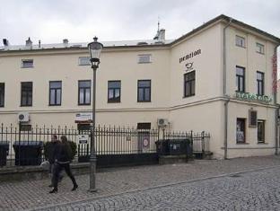 /penzion-stara-po-ta/hotel/frydek-mistek-cz.html?asq=jGXBHFvRg5Z51Emf%2fbXG4w%3d%3d