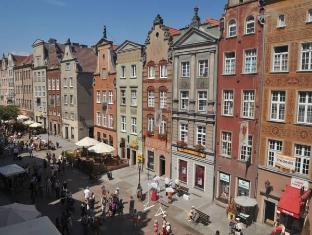 /apartamenty-gdanskie/hotel/gdansk-pl.html?asq=5VS4rPxIcpCoBEKGzfKvtBRhyPmehrph%2bgkt1T159fjNrXDlbKdjXCz25qsfVmYT