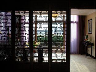 Donghu Garden Hotel Shanghai - Deluxe Suite