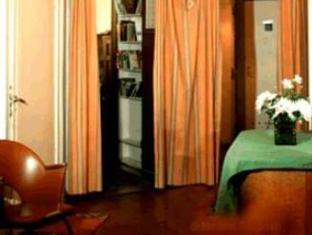 /cs-cz/hostel-diana-park/hotel/helsinki-fi.html?asq=jGXBHFvRg5Z51Emf%2fbXG4w%3d%3d