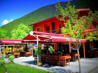 /huseyin-inan-bungalow-motel/hotel/uzungol-tr.html?asq=jGXBHFvRg5Z51Emf%2fbXG4w%3d%3d
