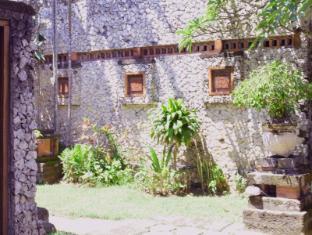 Balisani Padma Hotel Bali - Exterior