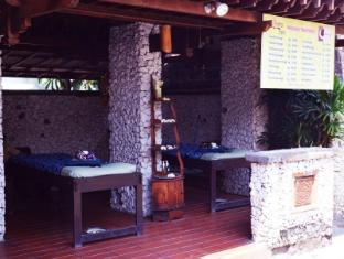 Balisani Padma Hotel Bali - Spa