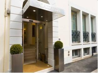 /palazzo-bezzi-hotel/hotel/ravenna-it.html?asq=jGXBHFvRg5Z51Emf%2fbXG4w%3d%3d