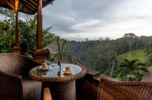 /ulun-ubud-resort/hotel/bali-id.html?asq=jGXBHFvRg5Z51Emf%2fbXG4w%3d%3d
