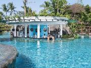 Barong Pool Bar & Cafe