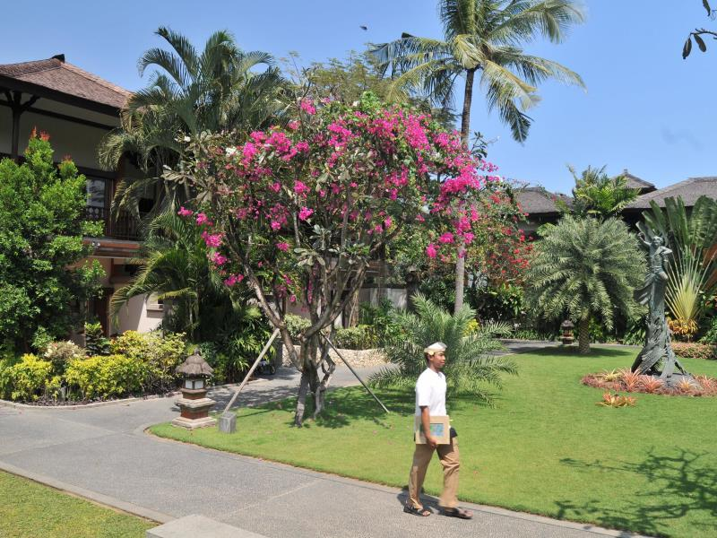 Padma Resort Legian22