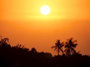 The Damai Bali - razgled