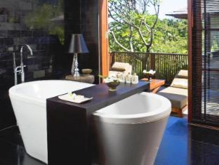 The Damai Bali - kopalnica
