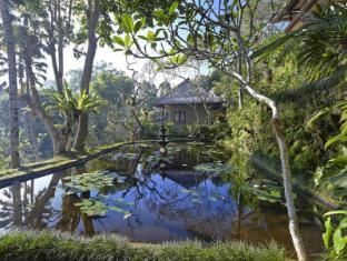 Tjampuhan Hotel and Spa Bali - Surroundings