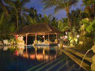 Bali Spirit Hotel & Spa Bali - Swimming Pool
