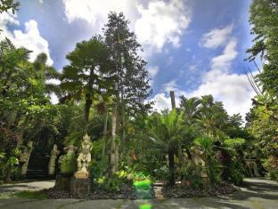 Bali Spirit Hotel & Spa Bali - Garden