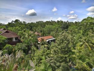 Bali Spirit Hotel & Spa Bali - View