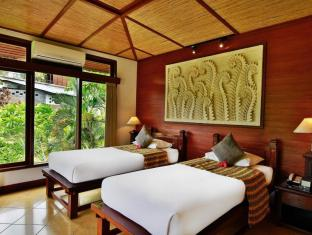 Bali Spirit Hotel & Spa Bali - Superior room
