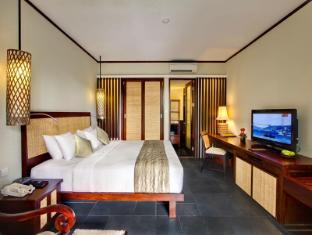Kuta Seaview Boutique Resort & Spa Bali - Lanai Deluxe Garden