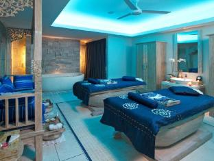 Kuta Seaview Boutique Resort & Spa Bali - Royal Rama Spa