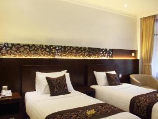 Ari Putri Hotel Bali - Camera