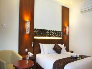 Ari Putri Hotel Bali - Guest Room