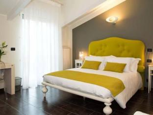 /pepe-s-home-b-b/hotel/nichelino-it.html?asq=jGXBHFvRg5Z51Emf%2fbXG4w%3d%3d