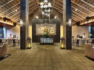 Bali Mandira Beach Resort & Spa Bali - Lobby