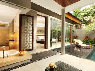 Bali Mandira Beach Resort & Spa Bali - Hotel interieur