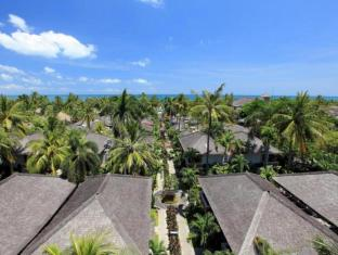 Bali Mandira Beach Resort & Spa Bali - Omgeving