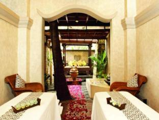 Bali Mandira Beach Resort & Spa Bali - Spa