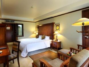 Ramayana Resort & Spa Bali - Deluxe Room