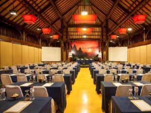 Ramayana Resort & Spa Bali - Meeting Room