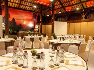 Ramayana Resort & Spa Bali - Banquet
