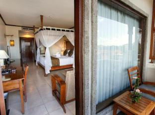 Ramayana Resort & Spa Bali - Executive Deluxe