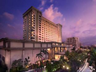 /ja-jp/le-grandeur-mangga-dua-hotel/hotel/jakarta-id.html?asq=jGXBHFvRg5Z51Emf%2fbXG4w%3d%3d