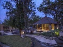 NusaBay Menjangan Resort by WHM, Indonesia