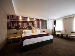 /sl-si/city-hotel/hotel/mostar-ba.html?asq=GzqUV4wLlkPaKVYTY1gfioBsBV8HF1ua40ZAYPUqHSa9J0xC31XBBzuBZ3FoP20YO4X7LM%2fhMJowx7ZPqPly3A%3d%3d