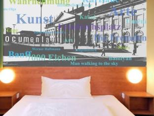 /b-b-hotel-kassel/hotel/kassel-de.html?asq=jGXBHFvRg5Z51Emf%2fbXG4w%3d%3d