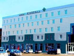 /crystal-hotel/hotel/kazan-ru.html?asq=5VS4rPxIcpCoBEKGzfKvtBRhyPmehrph%2bgkt1T159fjNrXDlbKdjXCz25qsfVmYT