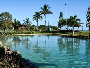 Base Airlie Beach Resort Whitsunday Islands - مناطق جذب قريبة