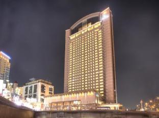 /id-id/hotel-keihan-universal-tower/hotel/osaka-jp.html?asq=vrkGgIUsL%2bbahMd1T3QaFc8vtOD6pz9C2Mlrix6aGww%3d