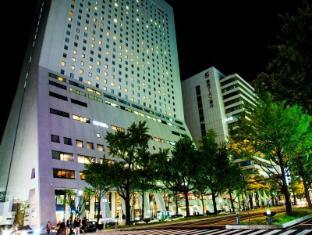 /id-id/hotel-nikko-osaka/hotel/osaka-jp.html?asq=vrkGgIUsL%2bbahMd1T3QaFc8vtOD6pz9C2Mlrix6aGww%3d
