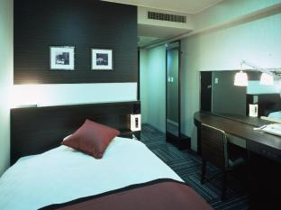 Shinjuku Prince Hotel Tokyo - Standard - Double