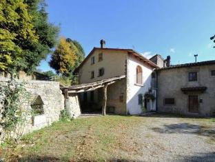 /le-scalette/hotel/borgo-san-lorenzo-it.html?asq=jGXBHFvRg5Z51Emf%2fbXG4w%3d%3d