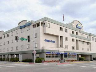 /guesthouse-inn-and-suites-anchorage/hotel/anchorage-ak-us.html?asq=jGXBHFvRg5Z51Emf%2fbXG4w%3d%3d