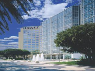 Hyatt Regency Anaheim-Orange County