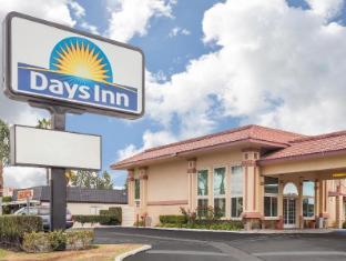 Days Inn Anaheim Maingate