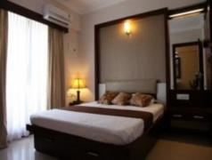 Krish Airport Hotels | India Budget Hotels