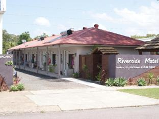 /riverside-motel/hotel/karuah-au.html?asq=jGXBHFvRg5Z51Emf%2fbXG4w%3d%3d