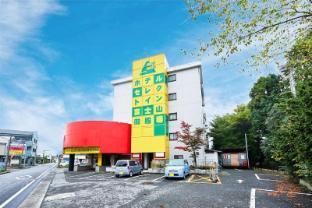 /select-inn-fujisan-gotemba/hotel/mount-fuji-jp.html?asq=jGXBHFvRg5Z51Emf%2fbXG4w%3d%3d